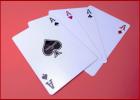 Cara Menentukan Pilihan Agen PKV Poker